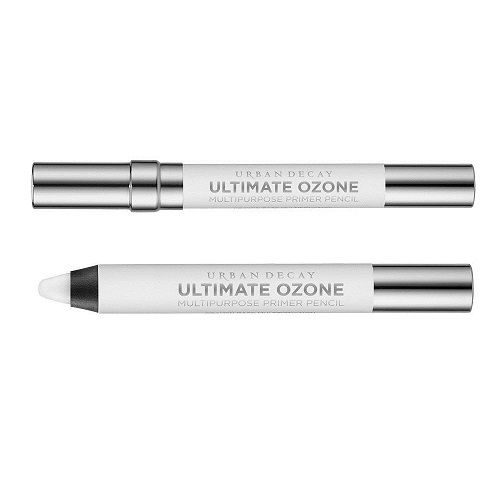 Ultimate Ozone Multipurpose Primer Pencil