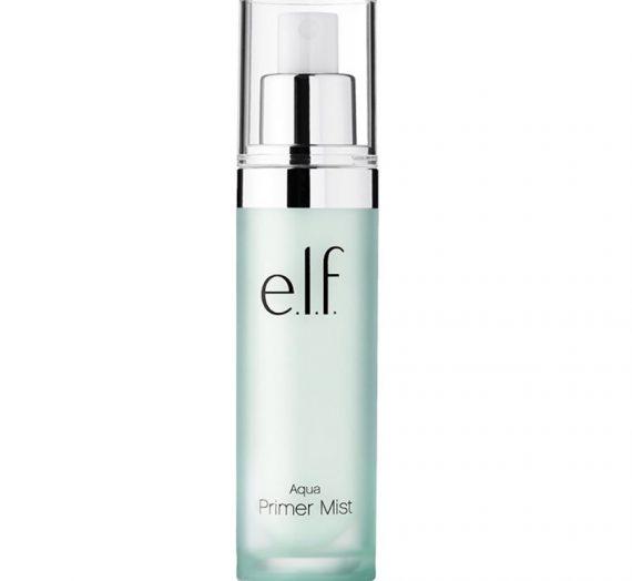 Aqua Beauty Primer Mist
