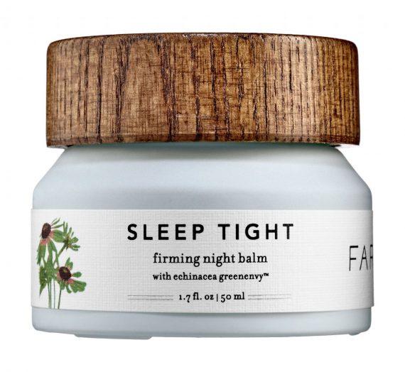 Sleep Tight Firming Night Balm with Echinacea GreenEnvy