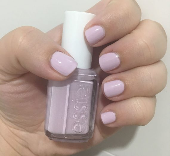 Nail Polish – Go Ginza