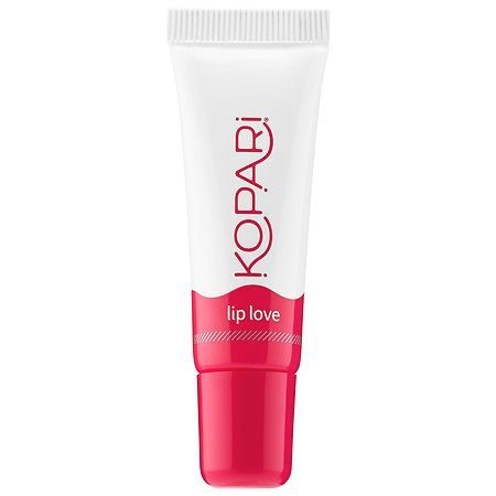 Kopari Coconut Lip Love