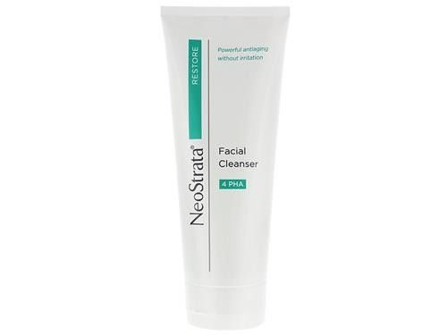 RESTORE Facial Cleanser PHA 4%
