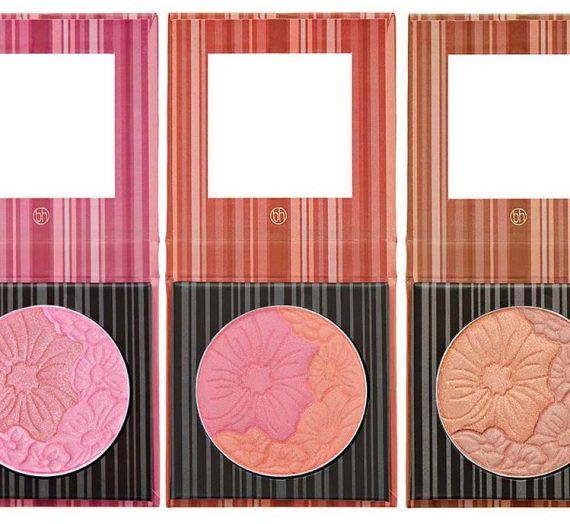 Floral Blush – Duo Cheek Color