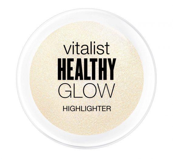 Vitalist Healthy Glow Highlighter