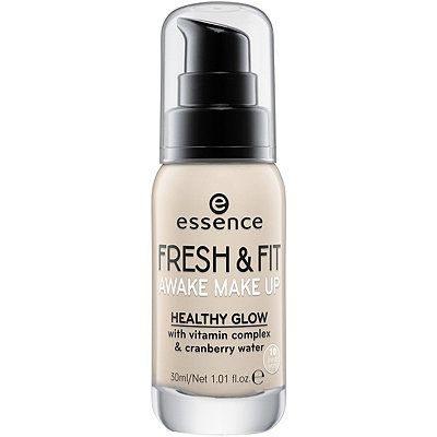 Fresh & Fit Awake Make up