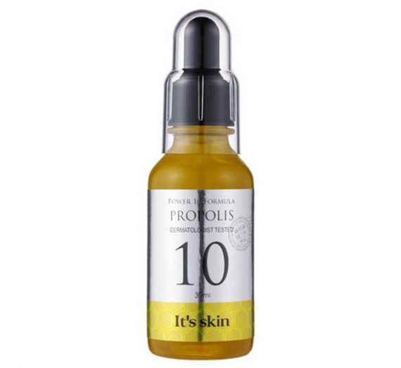 It's Skin – Power 10 Formula Propolis