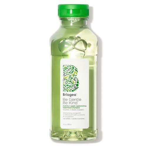 Briogeo Superfoods Shampoo