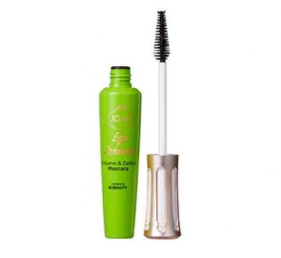 JOAH Eye Scream Volume and Define Mascara
