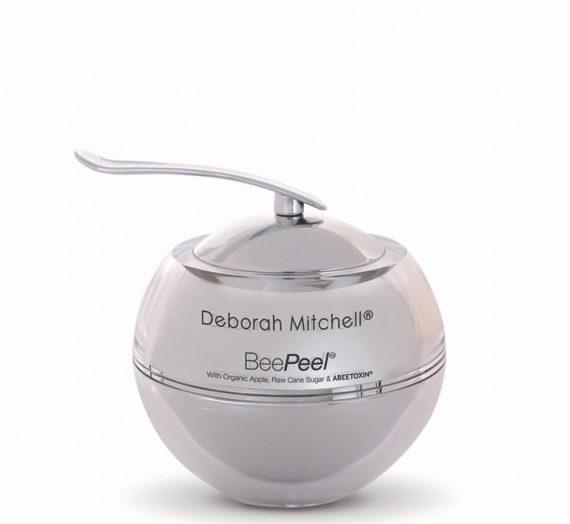 Heaven Skincare By Deborah Mitchell – Bee Peel