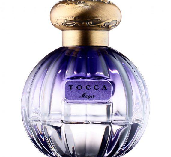 Maya Eau de Parfum