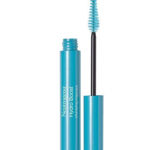 Hydro Boost Plumping Mascara