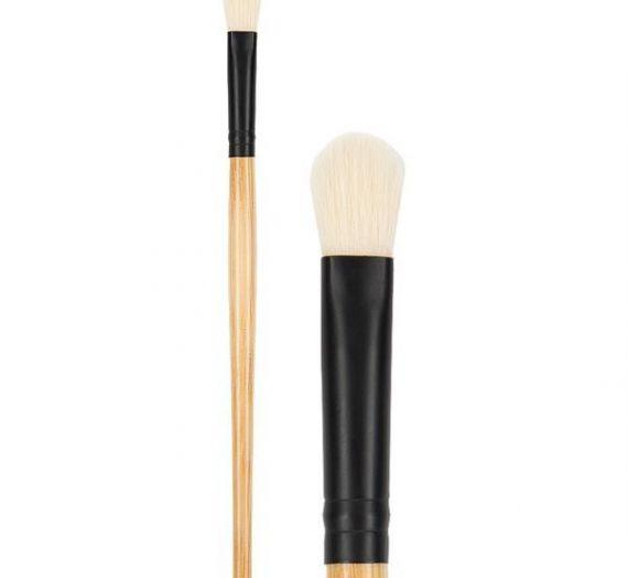 Elite Blender Brush