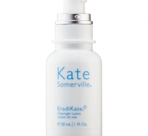 EradiKate Overnight Lotion
