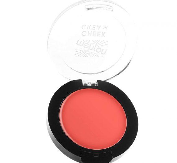 Cheek Cream – Geranium