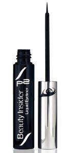 p2 Beauty Insider Liquid Eyeliner