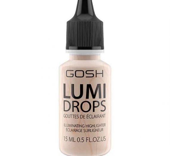 Lumi Drops Illuminating Highlighter – Vanilla