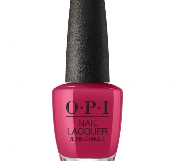 Nail Lacquer – Candied Kingdom