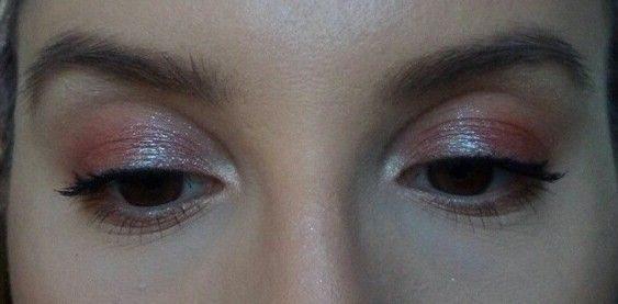 Pressed Powder Shadow – Earthshine