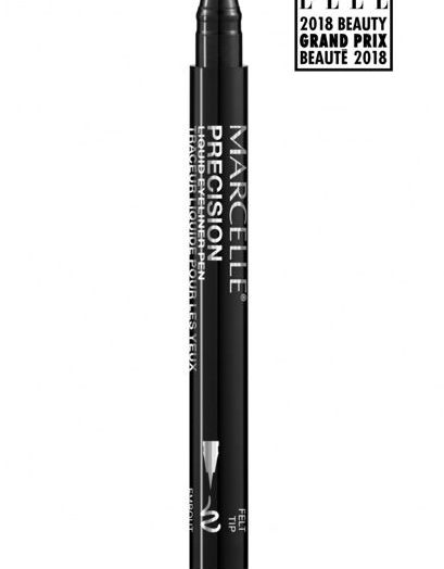 Precision Liquid Eyeliner Pen