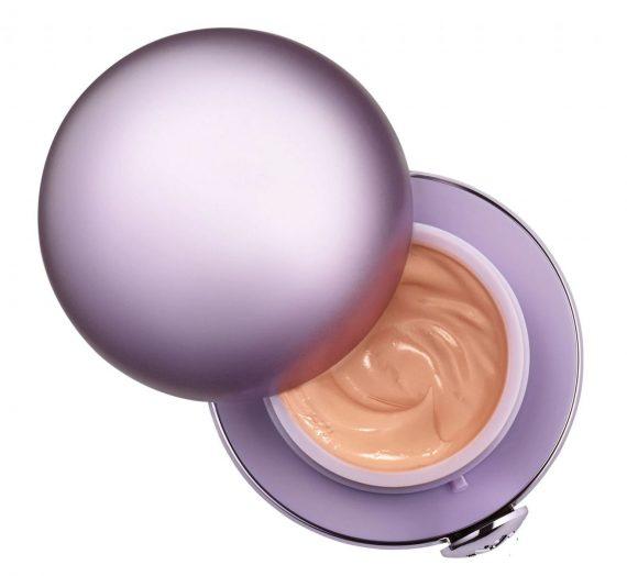 The Pearl Tinted Eye Illuminating Treatment