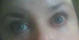 Super Shock Eyeshadow – Hanky-Panky