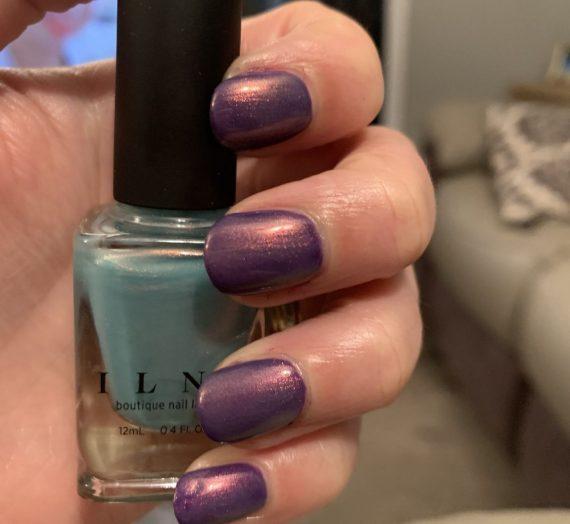 Boutique Nail Lacquer – Valentina