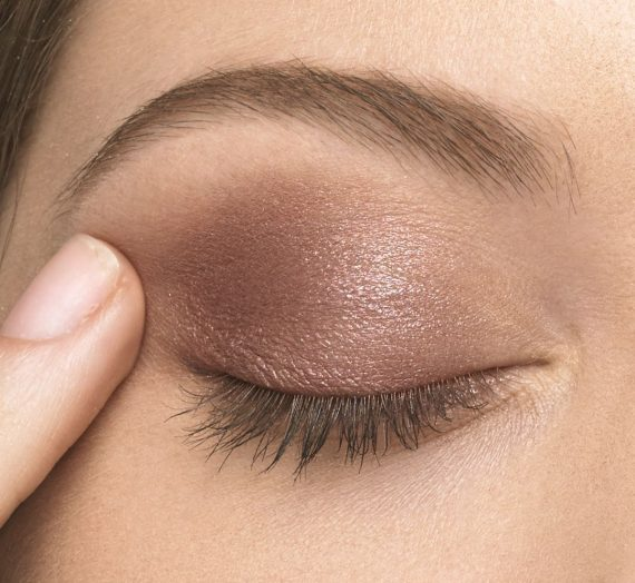 Smudge Pot Cream Eyeshadow