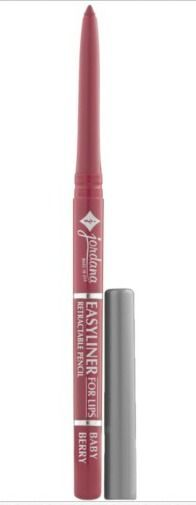 Easyliner for Lips – Tawny