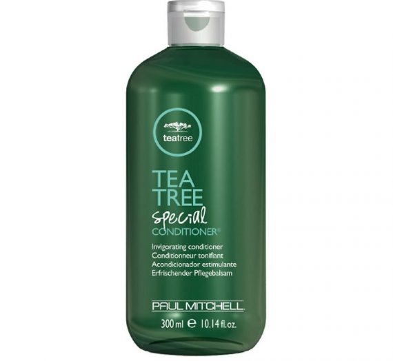 Invigorating Tea Tree Special Conditioner