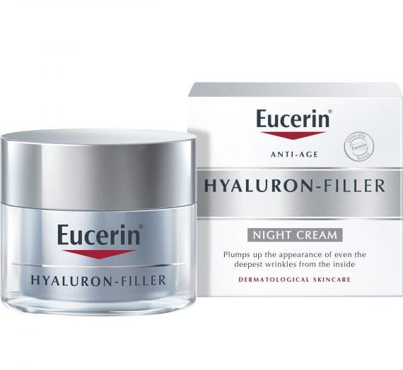 Hyaluron-Filler Day SPF 30
