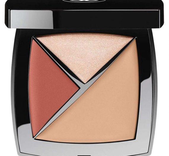 Palette Essentielle Conceal – Highlight – Color