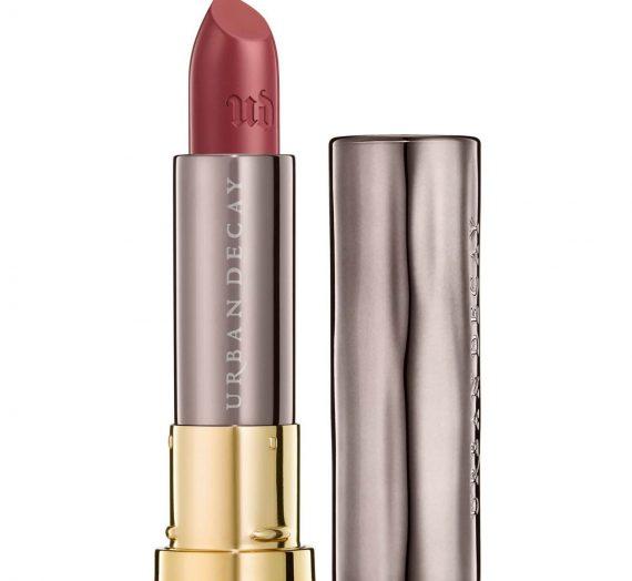 Vice Lipstick – Ravenswood (Cream)