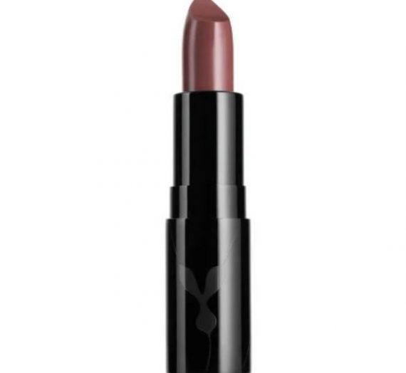 Sheer Lipstick – Perfume of His Gaze