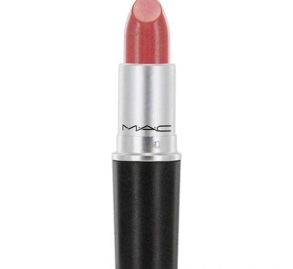 Cremesheen Lipstick – Nippon