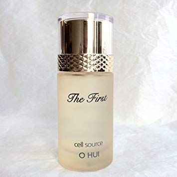 O HUI The First Cell Revolution Essence