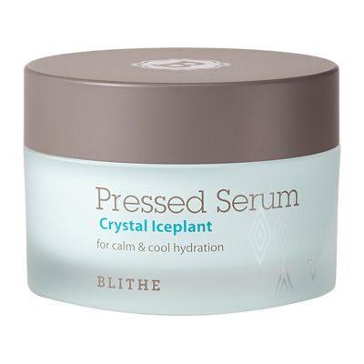 BLITHE Crystal Iceplant Pressed Serum