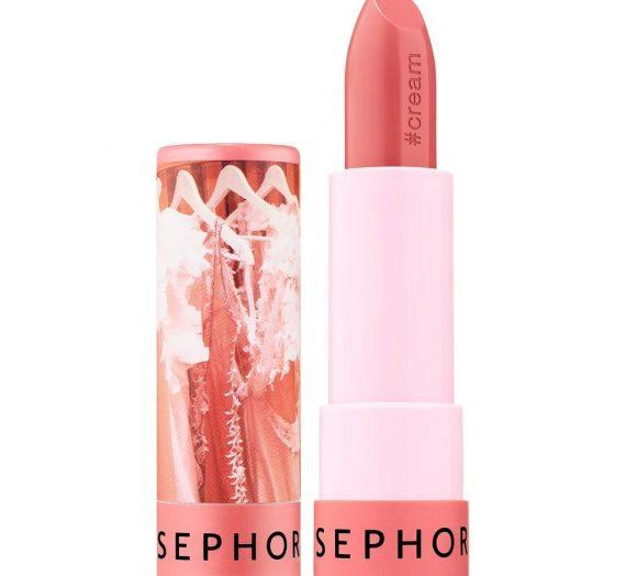 #Lipstories – Oui