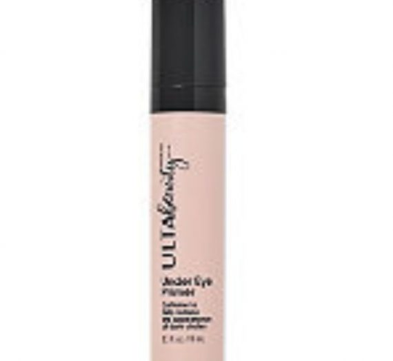 Beauty Under Eye Primer