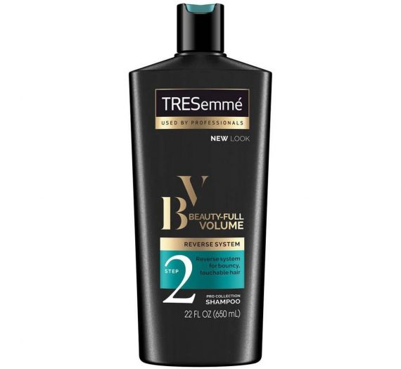 Beauty-Full Volume Shampoo