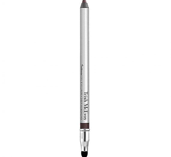 Intense Gel Eyeliner Pencil