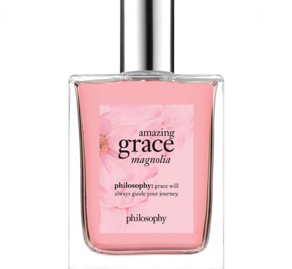 Amazing Grace Magnolia