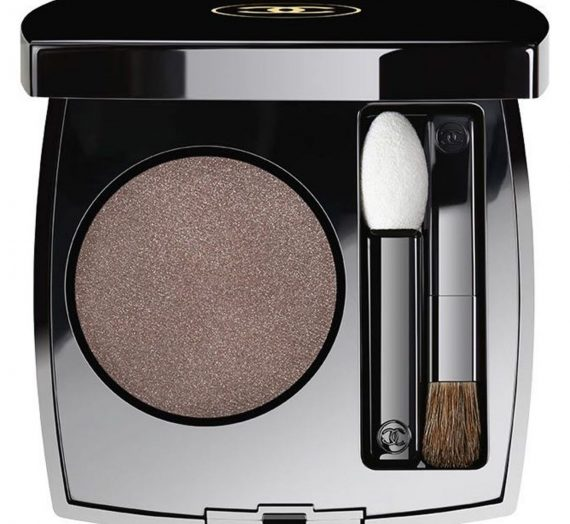 Ombre Premiere Longwear Powder Eyeshadow