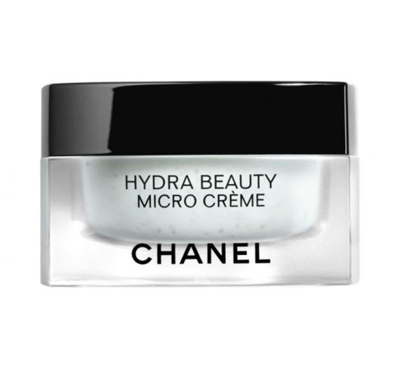 Hydra Beauty Micro Creme