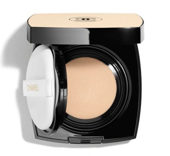 Les Beiges Healthy Glow Gel Touch Foundation SPF 25