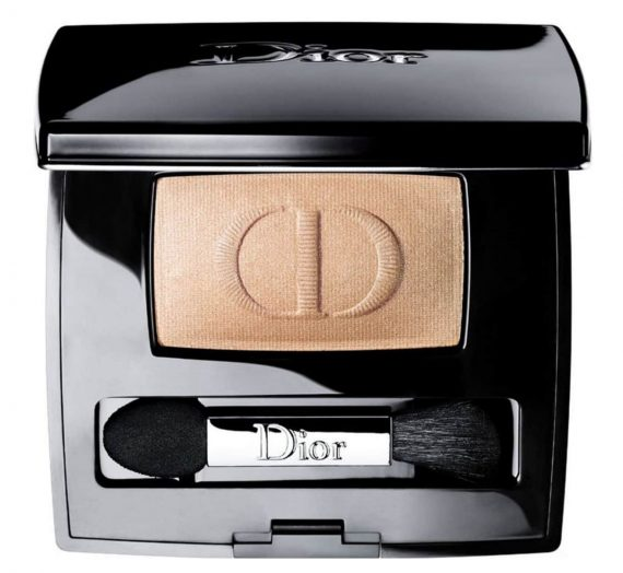 Diorshow Mono Professional Eye Shadow – Gallery