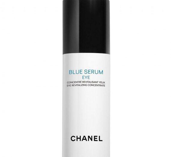 Blue Serum – Eye