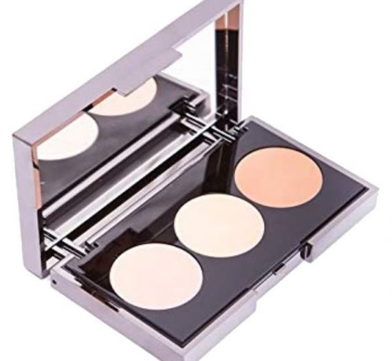Enter Pronoun Switchbox Concealer
