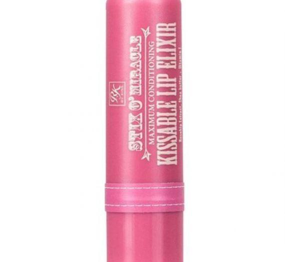 Stix O' Miracle Kissable Lip Elixir