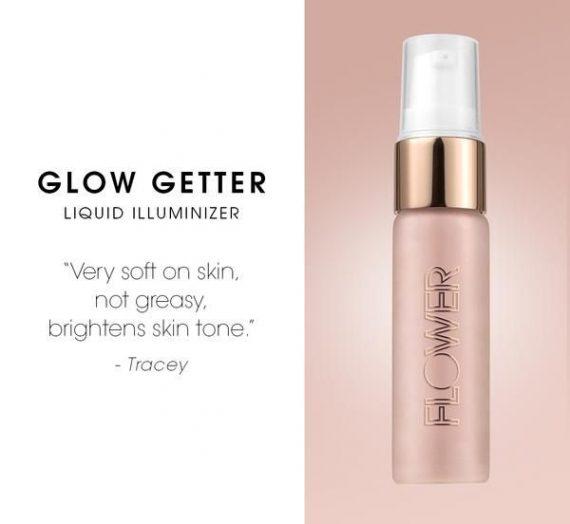 Glow-Getter Liquid Illuminizer