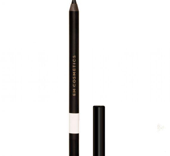 Matte Gel Pencil